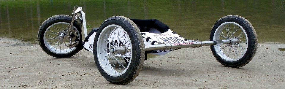 discwheel prod04 960x300