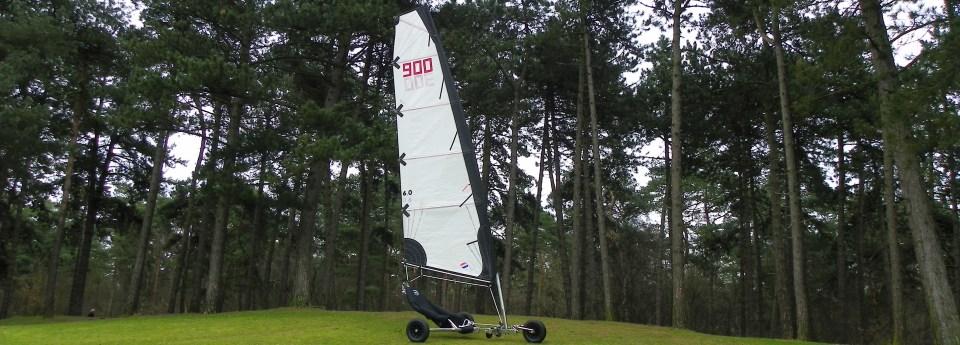 banner 960x450